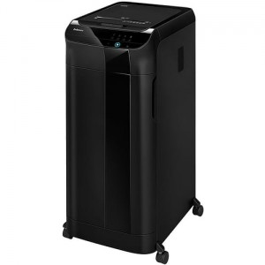 Fellowes AUTOMAX™ 600M