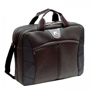TORBA NA LAPTOPA WENGER SLIM SHERPA WE600653