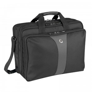 TORBA NA LAPTOPA WENGER LEGACY WE600655