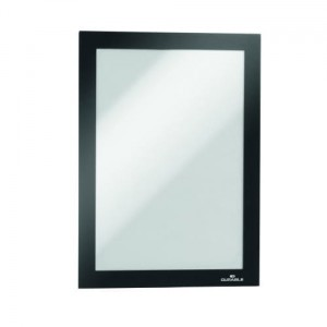 Ramka magnetyczna A5 DURAFRAME MAGNETIC Durable 494701